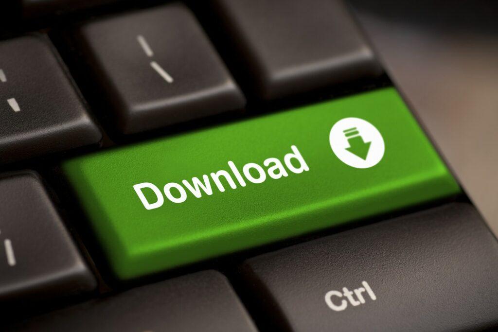 Download Sahi Bukhari